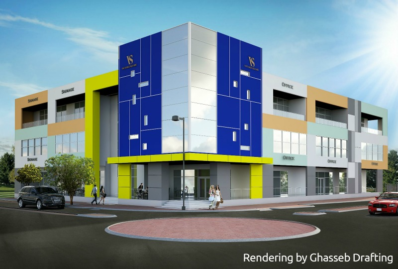 Lot 600 16 Victoria Street Bunbury- New Development