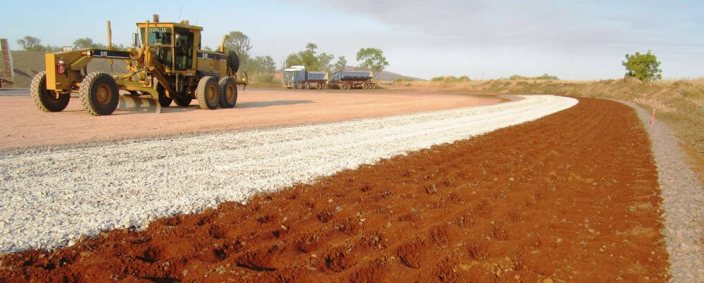 Ord River Expansion Project-landcorp project
