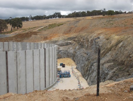 South-West-WA-WML-geotechnical-works-project-harvey-summit-tank-02-2