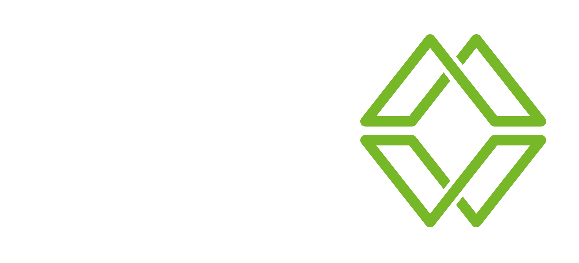 WML-Logo-Horiz-GreyBG Consulting Engineers-01-01