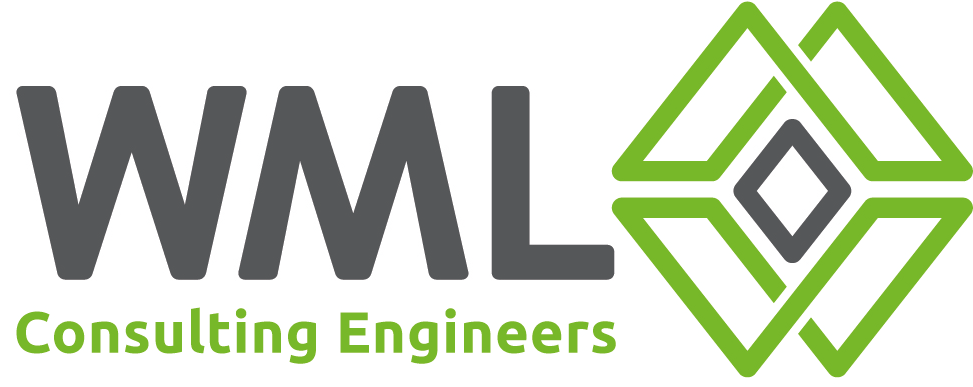 WML Consultants Pty Ltd